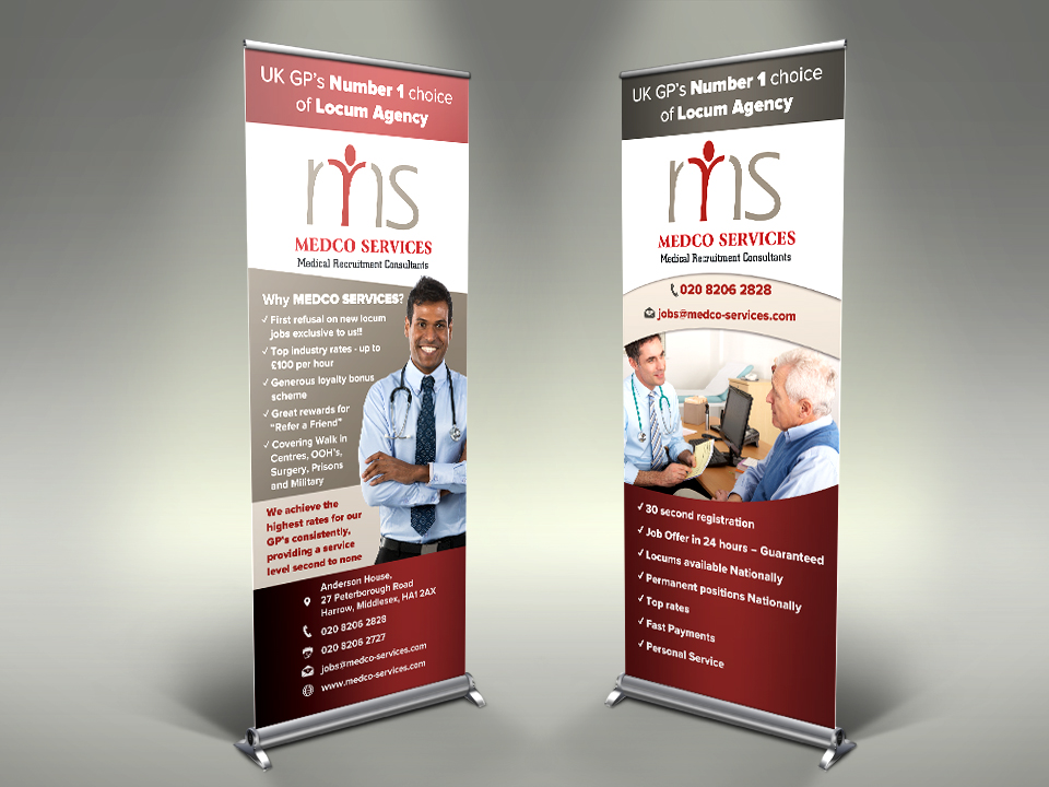 About Us – Banner Stands Depot